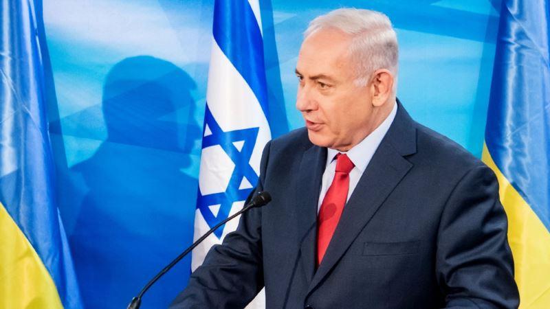 Benet prihvatio ponudu Netanjahua da bude ministar odbrane