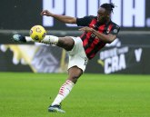 Benfika dovela bivšeg fudbalera Milana