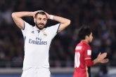 Benzema vređao i kritičare posle saigrača FOTO