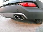 Benzinci i dizelaši kao cigarete – zabranjuje se reklamiranje automobila