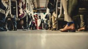 Beograd: Dve bugarske državljanke opljačkale ženu u autobusu