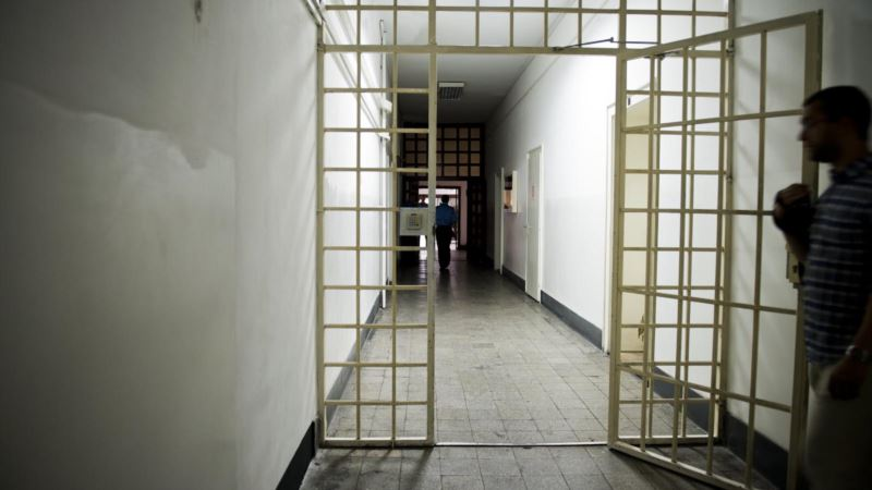 Beograd: Husein Mujanović osuđen na deset godina zatvora