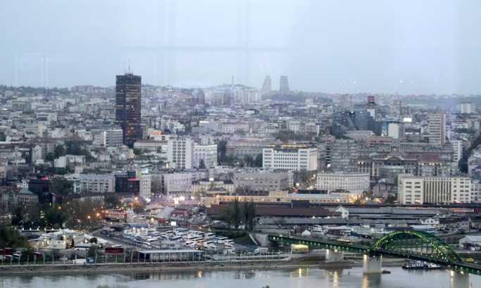 Beograd: Izmene u saobraćaju zbog spasovdanske litije