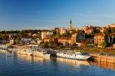 Beograd: Karađorđeva od ponedeljka prohodna