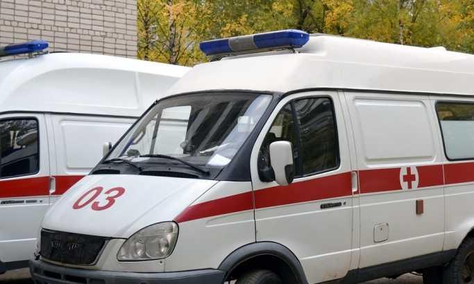 Beograd: Kriglom ženi razbio glavu, lekari joj se bore za život