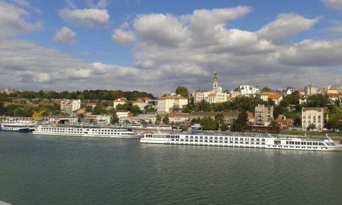 Beograd bi mogao da dobije nove vrste prevoza, ni jedan nije metro
