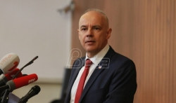Beograd daje 30 miliona dinara pomoći za vantelesnu oplodnju