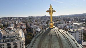 Beograd dobija Briselsku ulicu kao i ulice po značajnim novinarima i kulturnim radnicima