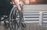 Beograd dobija Strategiju za osobe sa invaliditetom