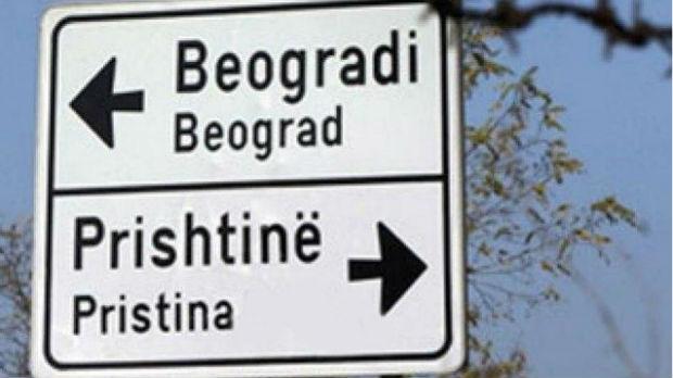 Beograd i Priština, postoji li rešenje koje neko može da ponudi