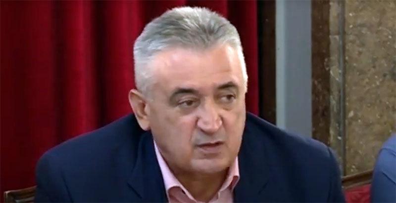 Beograd istražio sve zahteve Prištine o nestalima, oni ni jedan