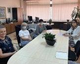 Beograd je velika igraonica: Finansiranje projekata udruženja u oblasti socijalne zaštite
