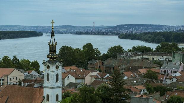 Beograd među najzagađenijim gradovima u svetu