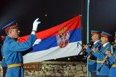 Beograd obeležava 75 godina od oslobođenja, niz događaja u prestonici
