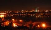 Beograd ostaje bez noćnog života: Klubovi i barovi pred zatvaranjem