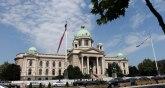 Beograd slavi slavu, tri molitve za građane