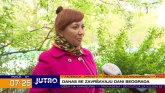 Beograd u skladu sa svetom: Najznačajniji dani istorije srpske prestonice VIDEO