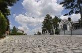 Beograd u uređenje Lazarevca uložio oko milion evra