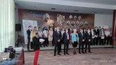 Beograd ulaže u energetsku sanaciju: Reč je o odličnom pilot projektu
