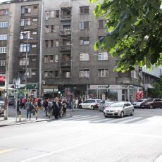 Beograđani, imate mesec dana do isteka roka: Ukoliko ne odaberete upravnika zgrade, drugi će to učiniti za vas