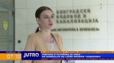 Beograđani na meti prevaranata: Kako da se zaštitite? VIDEO
