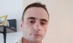 Beograđanin nestao pre 13 dana: Porodica još traži Sašu