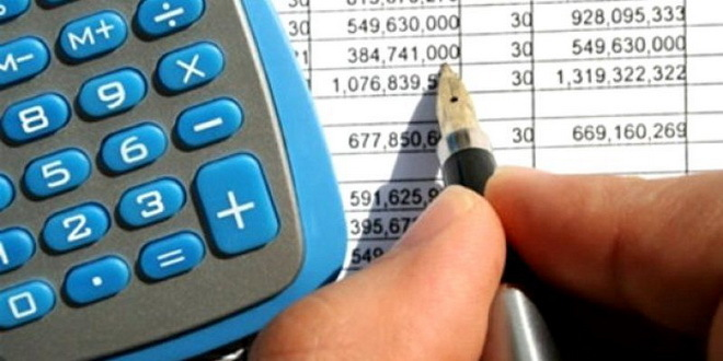 Beograđanin platio 67.000 evra poreza na imovinu