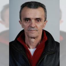 Beograđanin uhapšen zbog prevare! Predstavljao se kao predstavnik Ruskog investicionog fonda!