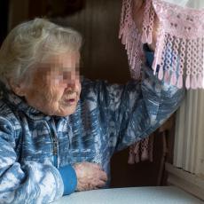 Beograđanka je pre 40 godina bila u Engleskoj, a sad joj je stiglo PISMO! Iza svega se krije NEVEROVATNA PRIČA