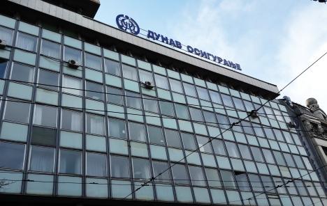 Beogradska berza: Indeksi stabilni, skočile akcije Dunav osiguranja