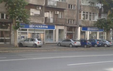 Beogradska berza: Obveznice u fokusu, Halkbank ponovo najprometnija akcija