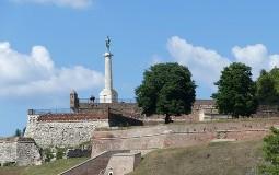 Beogradski Pobednik se danas skida i odnosi na rekonstrukciju