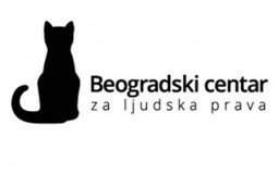 Beogradski centar za ljudska prava: Ozbiljna kršenja ljudskih prava tokom 2020.