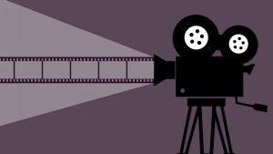 Beogradski festival dokumentarnog i kratkometražnog filma od 19. do 25. aprila