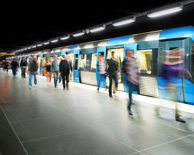 Beogradski metro: Kreće izrada idejnog projekta, gradnja krajem 2021.