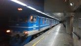 Beogradski metro i obećanja: Prva linija od 2028. godine - koliko je puta do sada Beograd trebalo da dobije metro