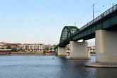 Beogradski metro, obilaznica, most preko Save: Uveliko se pripremamo za nove projekte