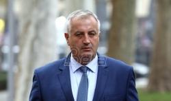 Beriša: Za 70 mesta u BSK konkurisalo 300 Srba