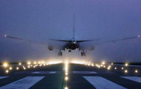 Berlin 24. rujna odlučuje hoće li zadržati omiljenu zračnu luku