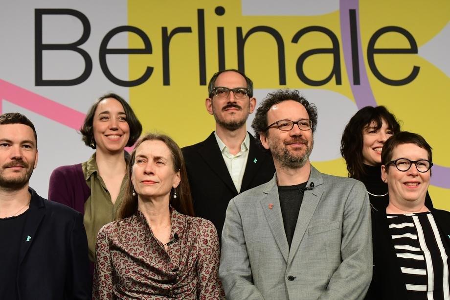Berlin: Festival povukao nagradu nazvanu po direktoru, bio nacista