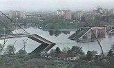 Berliner cajtung: Ko će odgovarati za NATO bombardovanje Srbije