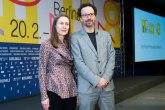 Berlinski filmski festival ove godine će imati izrazito mračno usmerenje