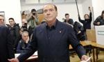 Berluskoni Orbanu: Uvek sam te branio, ali...
