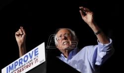 Berni Sanders objavio predlog zakona zdravstvene zaštite za sve Amerikance
