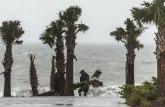 Berta iznenadila Južnu Karolinu, meteorolozi nisu dobro predvideli oluju