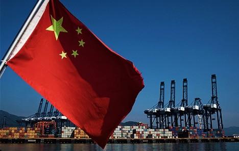 Bertelsmann: Zapad ne zaostaje za kineskim investicjama na Putu svile