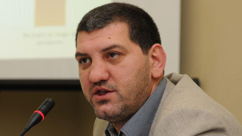 Bešić: Od građanskog bloka zavisi ishod izbora u Crnoj Gori