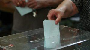 Bešlin: Prosrpske i proruske snage ne mogu da pobede na izborima u Crnoj Gori