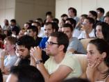 Besplatne studije u matici za Bugare iz Srbije