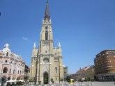 Besplatne ture obilaska Novog Sada u subotu